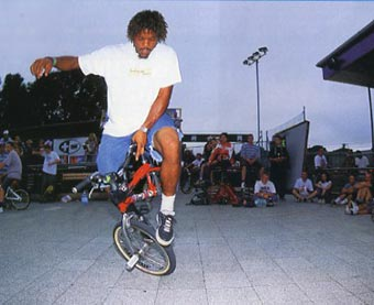 day smith koc 1997