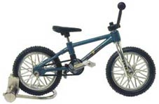 Finger Bikes Toys 19