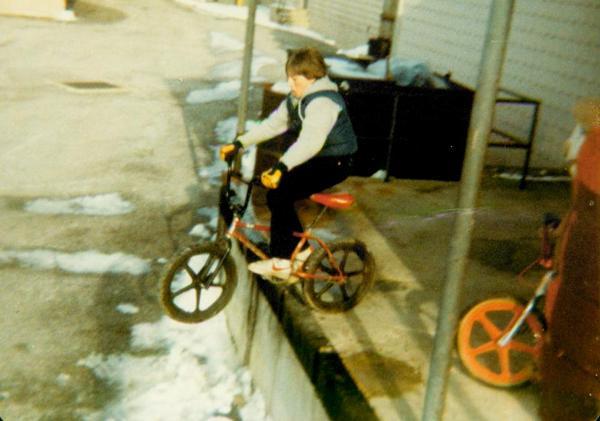Dirt Bikes York Pa I started skating and bike