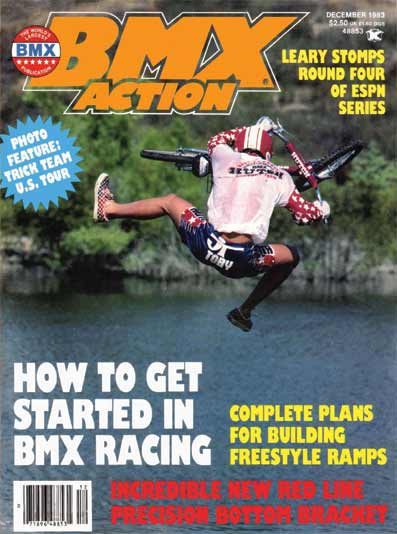 bmx action magazine 1983   23mag bmx