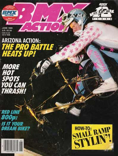 woody itson bmx action 06 1986