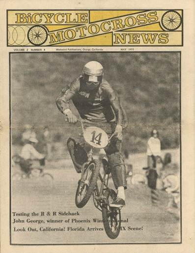 bicycle motocross news 05 1975