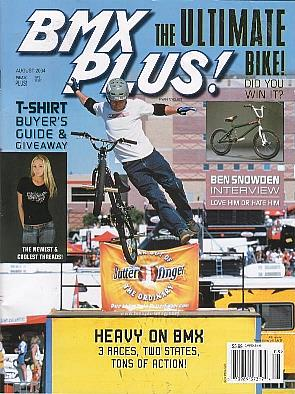 ryan nyquist bmx plus 08 2004