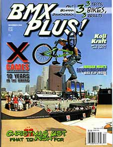 morgan wade bmx plus 12 2004