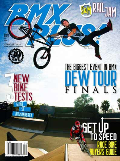 ryan guettler bmx plus! 02 2010