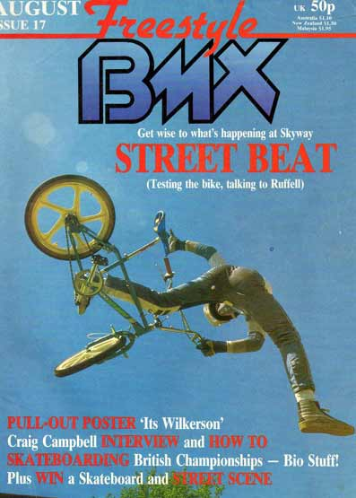 ron wilkerson freestyle bmx uk 17