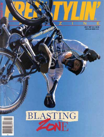dave voelker freestylin bmx 07 1987