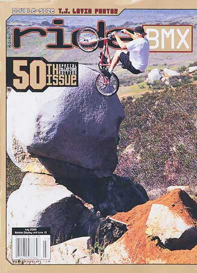 dave voelker ride bmx us 07 2000
