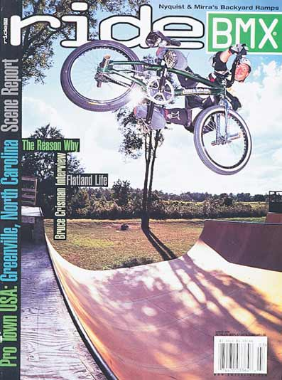 ryan nyquist ride bmx us 03 2001