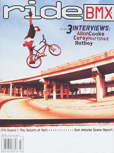 allan cooke ride bmx us 07 2001