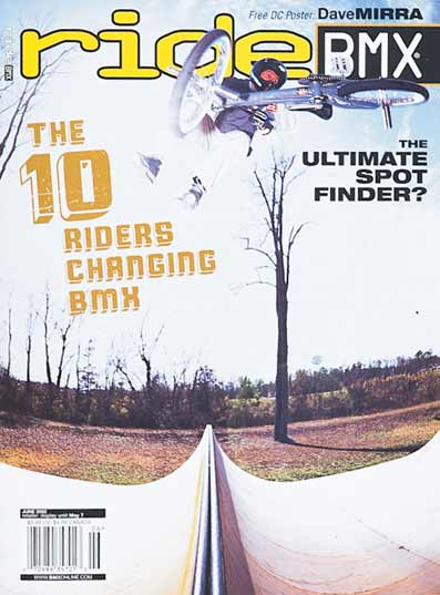 dave mirra ride bmx us 06 2002