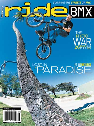 brian foster ride bmx us 05 04