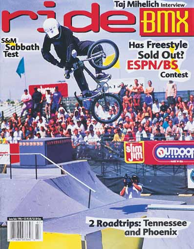 taj mihelich ride bmx us 06 1996