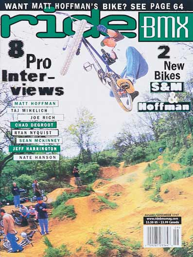 taj mihelich ride bmx us 08 1997