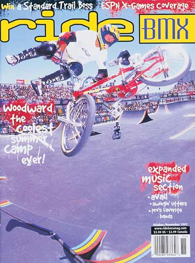 dave mirra ride bmx us 10 97