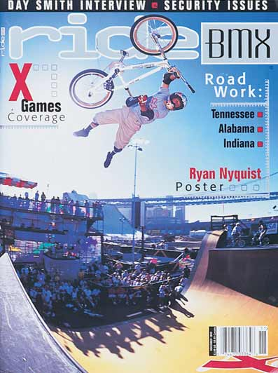 dave mirra ride bmx us 11 99
