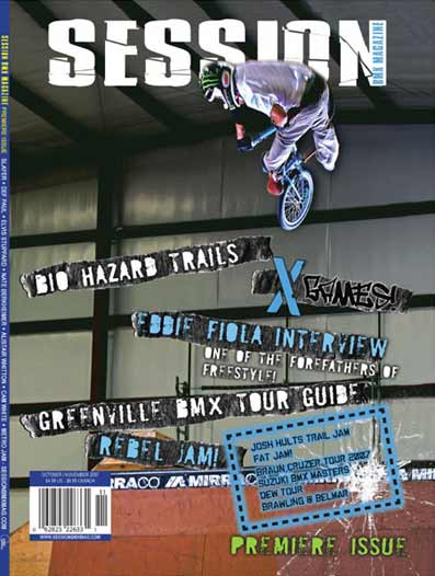 dave mirra session bmx 10 07