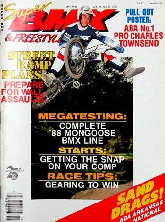 1988 NBL season