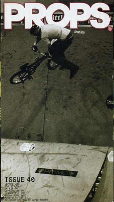 stunt roller welche marke