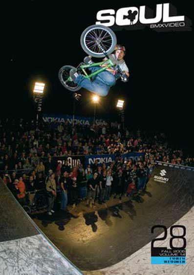 morgan wade soul bmx video 28